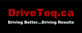 DriveTeq.ca - Better Driving...Driving Results